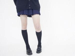 女子高生制服
